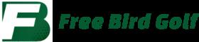 logo-text-60