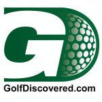 Golf Discovered