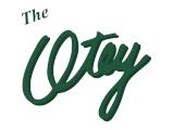 The Otey