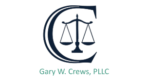 Gary Crews Attorney at Law